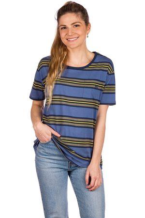Coal Damen Shirts - Runyon T-Shirt