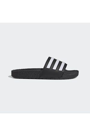 adidas Flip Flops - Boost adilette