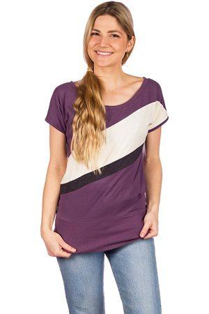 Kazane Agnetha T-Shirt