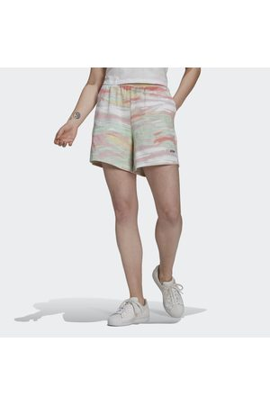 adidas R.Y.V. Shorts