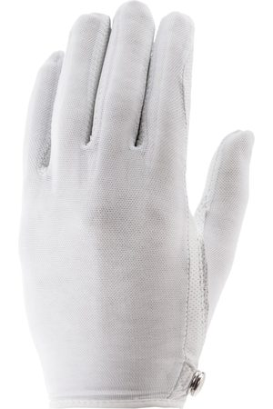 Foot Joy StaCooler Fingerhandschuhe Damen