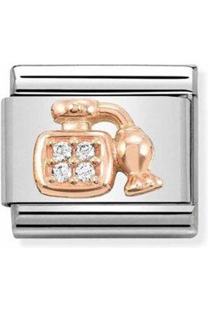Nomination Parfüm - Classic - Composable Classic - Parfum - 430302/30