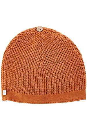 Noppies Unisex Baby U Hat Skeeby Hut, Roasted Pecan-P672