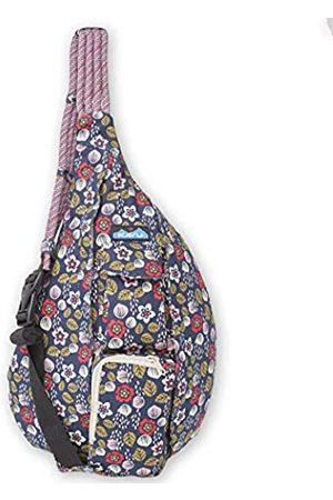 Kavu Unisex-Erwachsene Rope Bag Umhängetasche