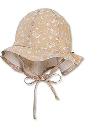Sterntaler Sterntaler Baby-Mädchen Flapper 1402123 Hut