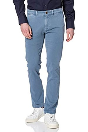 7 for all Mankind Men's Slimmy Chino TAP. Casual Pants
