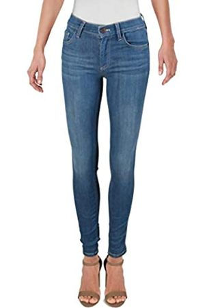 French Connection Damen Rebound Skinny Jeans
