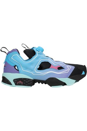 "Reebok Herren Sneakers - ""instapump Fury Og"" Sneakers"