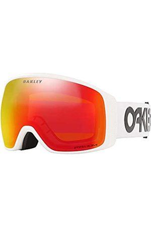 Oakley Oakley Unisex FLIGHT-TRACKER-XL-0OO7104710428