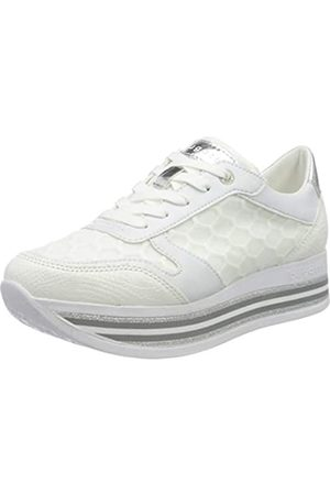 Bugatti Damen 431880105950 Sneaker, /