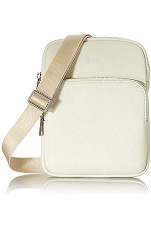 HUGO BOSS Herren Crosstown_NS phone Crossbody Bag