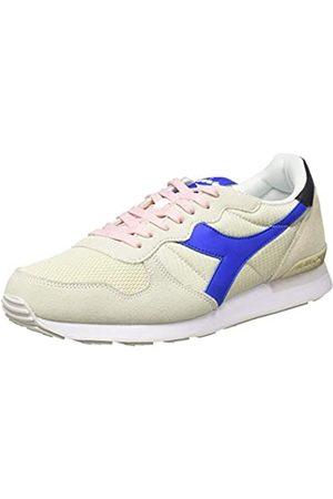 Diadora Sneakers Camaro WN für Frau (EU 42)
