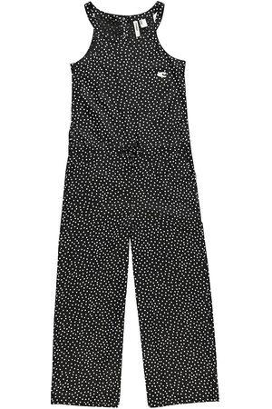 O'Neill Mädchen Bedruckte Kleider - Print Jumpsuit