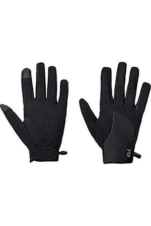 Jack Wolfskin Unisex Dynamic Glove Gants Handschuhe