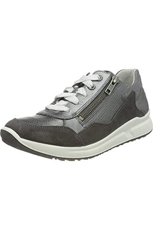 Superfit Superfit Merida Sneaker