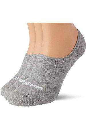 Wilson Herren NO Show 8Y55 Socken