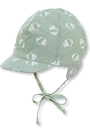 Sterntaler Sterntaler Baby - Jungen Winter-Hut