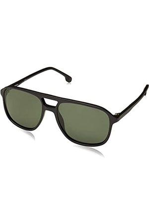 Carrera Unisex-Erwachsene 173/S Sonnenbrille