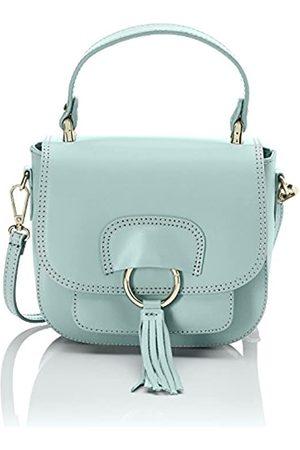 Chicca borse Chicca Borse Damen 1524 Handtasche