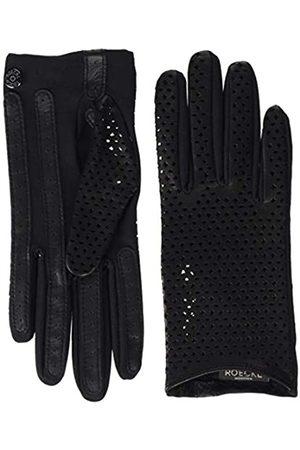 Roeckl Roeckl Damen Granada Touch Handschuhe