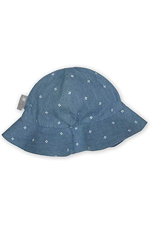 sigikid Sigikid Mädchen Mini Sonnen-Hut aus Bio-Baumwolle für Kinder Sonnenhut