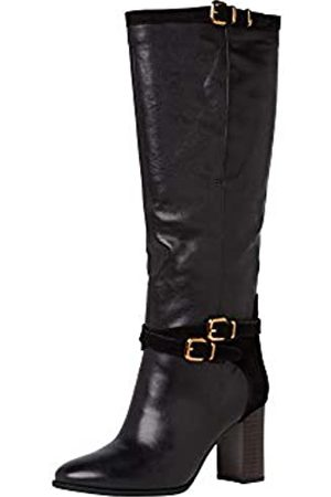 Tamaris Damen Stiefel 1-1-25509-25 001 Größe: 40 EU