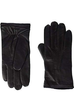 Hackett Hackett London Herren Chepstow Prix Glove Handschuhe