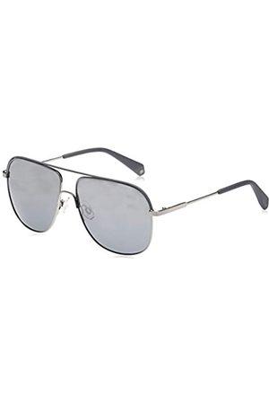 Polaroid Herren PLD 2055/S 1A 6LB 59 Sonnenbrille
