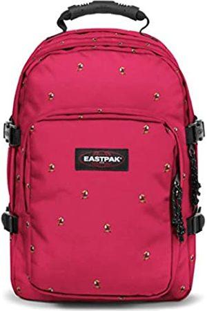 Eastpak Eastpak Provider Rucksack, 44 cm