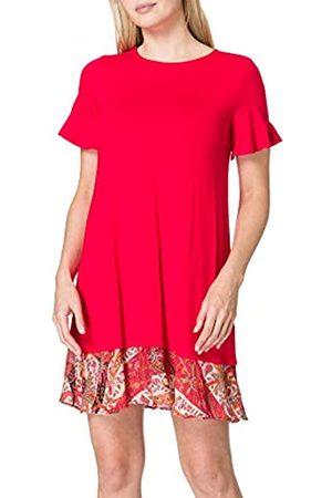 Desigual Womens Vest_Kali Casual Dress