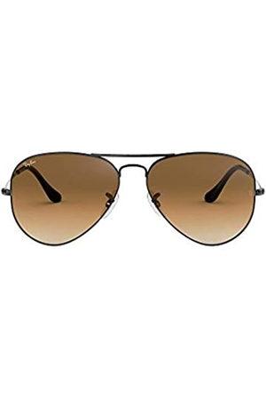 Ray-Ban Ray-Ban MOD. 3025 Ray-Ban Sonnenbrille Mod. 3025 Aviator Sonnenbrille 58