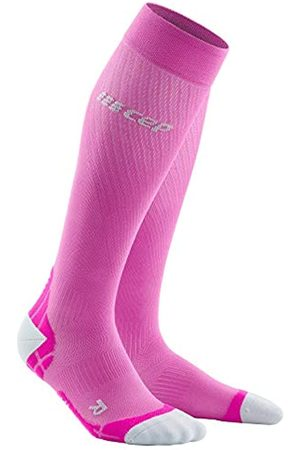 CEP Unisex-Adult Ultralight Socken