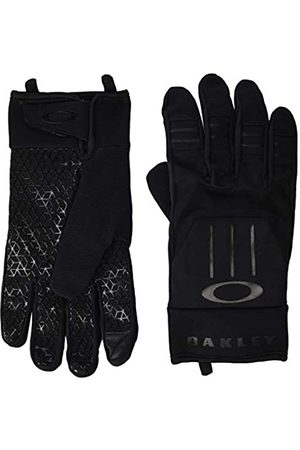 Oakley Oakley Herren Gloves Ellipse Foundation Handschuhe