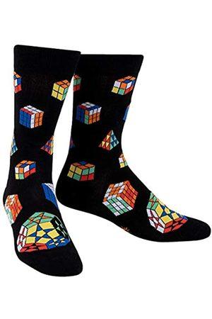 Sock It To Me Herren Crew