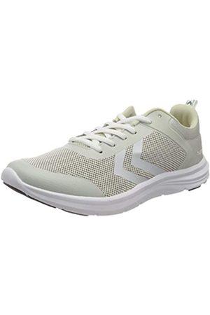 Hummel Unisex-Erwachsene Kiel Sneaker