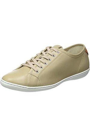 TBS Damen Cerise Sneaker