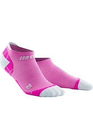 CEP Unisex-Adult Socken
