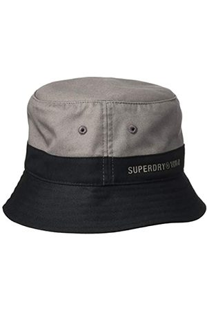 Superdry Superdry Mens GWP Bucket HAT Cap