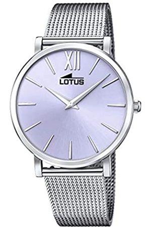 Lotus Lotus Klassische Uhr 18728/3