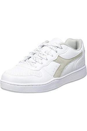 Diadora Sneakers Playground WN für Frau (EU 41)