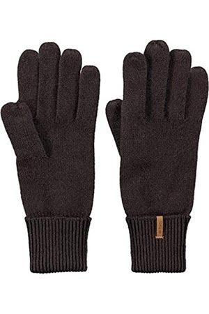 Barts Damen Fine Knitted Handschuhe
