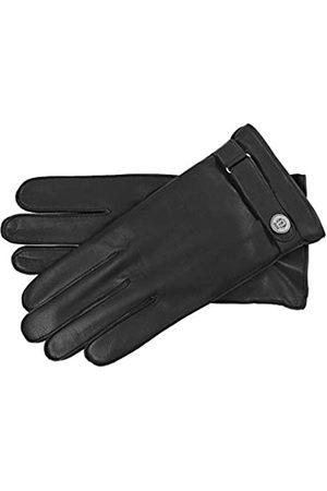 Roeckl Herren Handschuhe 13013-549, 8.5 (Herstellergröße: 8