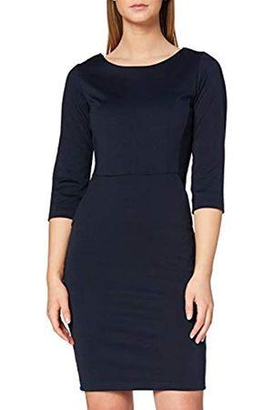 Ichi Damen Kate Slim Dr Kleid