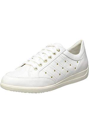 Geox Geox Damen D Myria H Sneaker