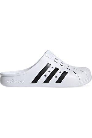 """adidas Clog-sandalen """"adilette"""""""