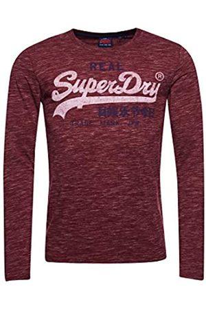 Superdry Superdry Herren VL Premium Goods LS Langarmshirt