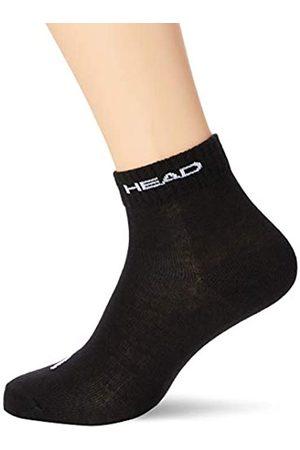 Head Unisex Quarter Socken