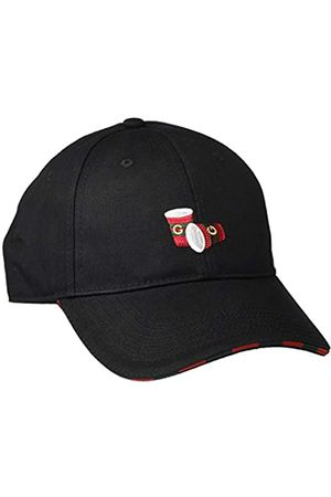 Cayler & Sons Unisex-Adult C&S WL Gee Cups Curved Cap