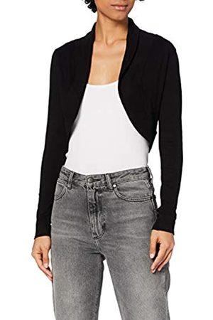 Morgan Women's Boléro MOLU Cardigan Sweater