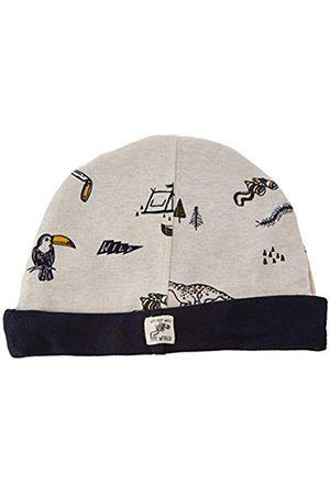 Noppies Baby-Jungen B rev Hat Twickenham Hut, Dark Sapphire-P208
